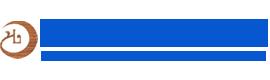 奕万博manbetx客户端3.0包装